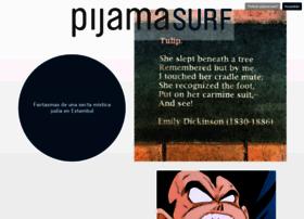pijama-surf.tumblr.com