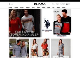 pijama.com.tr