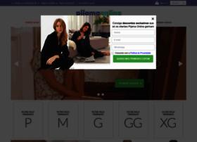 pijamaonline.com.br