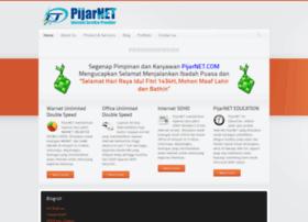 pijarnet.com