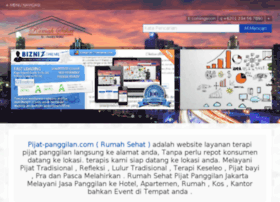 Pijat Plus Solo Termurah Websites And Posts