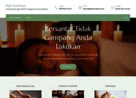 pijatsurabaya.com