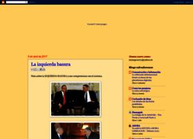 pijazo.blogspot.com