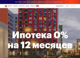 pik-tender.ru
