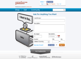 pikaba.com