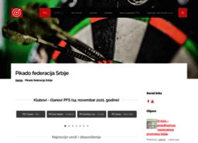 pikadosrbija.com