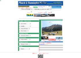 pikaichi.info