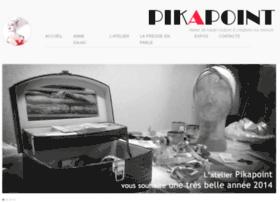 pikapoint.com