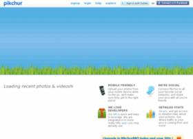 pikchur.com