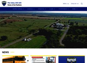 pikevalley.com