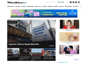 pikiran-rakyat.com