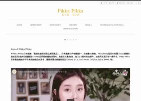 pikkapikka.com