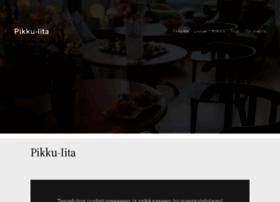 pikku-iita.fi