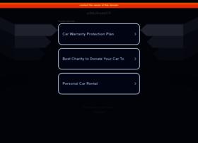 pikkubussit.fi