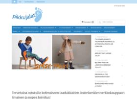 pikkujalat.fi