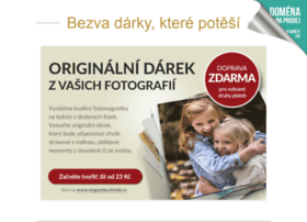 piklio.cz