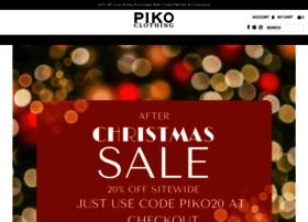 piko-clothing.myshopify.com