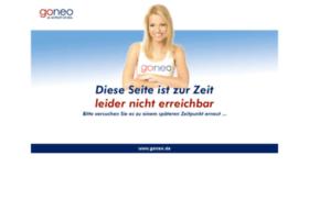 piko-cms.net