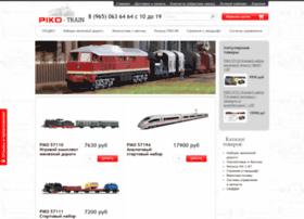 piko-train.ru