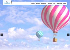 pikselgrafik.com