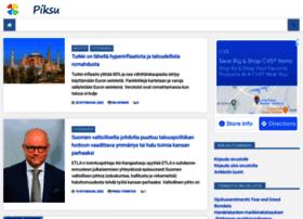 piksu.net