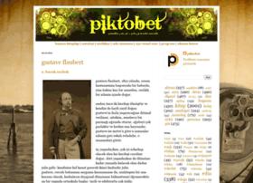 piktobet.blogspot.co.uk