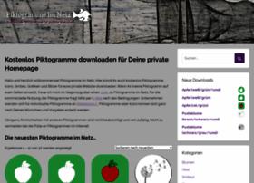 piktogramm.net