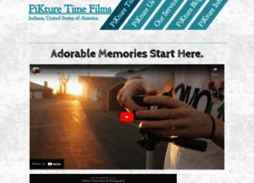 pikturetimefilms.webs.com