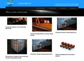 pikucha.ru