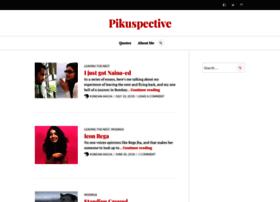 pikuspective.files.wordpress.com