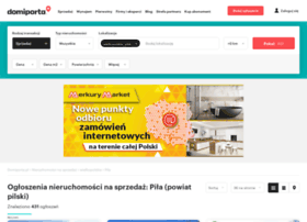 pila.domiporta.pl