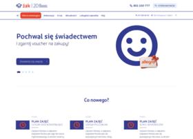 pila.zak.edu.pl