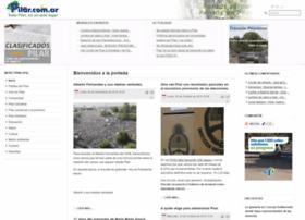 pilar.com.ar