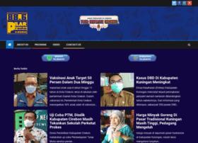 pilaradio.com