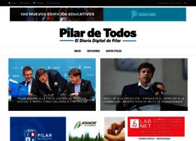 pilardetodos.com.ar