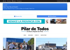 pilardetodos.com