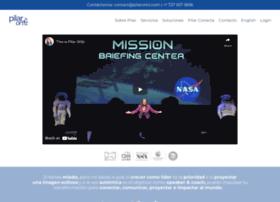 pilarortiz.com