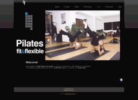 pilates-art.gr