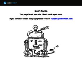 pilates-central.indiemade.com