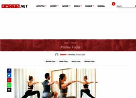 pilates-pro.com