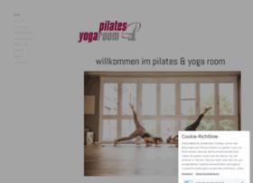 pilates-room.ch