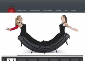 pilates-solar.com