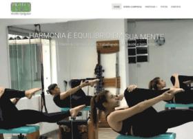 pilatesecia.com.br