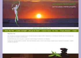 pilatespuravida.com.ar