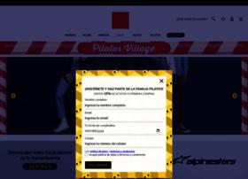 pilatos.com