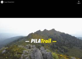 pilatrail.fr