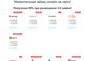 pilau.ru
