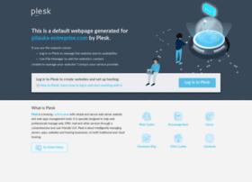pilauka-entreprise.com