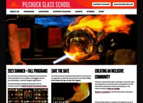 pilchuck.com