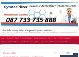pilcytotecpfizer.wordpress.com